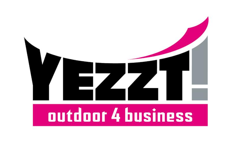 Firmenevents von YEZZT!